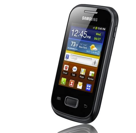 cheapest android phone restaurant reservation cheapest android phone uk