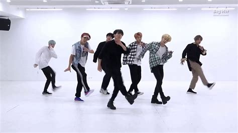 tutorial dance bts dna things you didn t notice in the bts 방탄소년단 dna dance