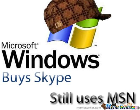 Microsoft Word Meme - microsoft office memes best collection of funny microsoft