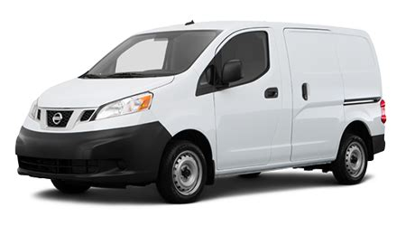 Nissan Transit by 2015 Nissan Nv200 Vs Ford Transit Connect Benton Nissan