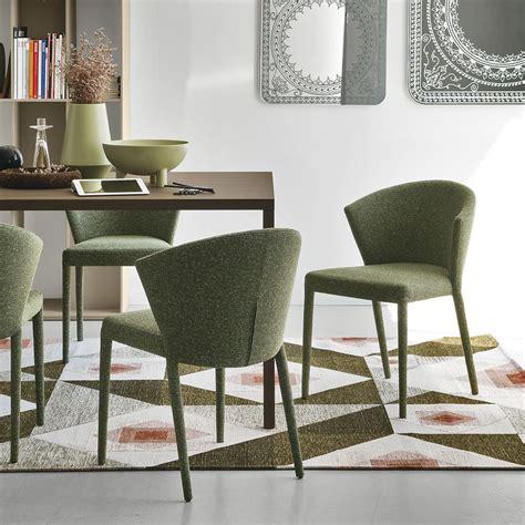 calligaris tavoli e sedie cs1442 am 233 lie v sedia calligaris rivestita in tessuto
