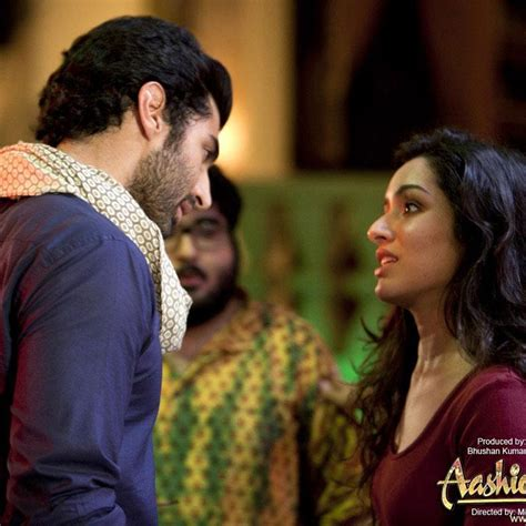 full hd video gerua download free download aashiqui 2 movie full hd