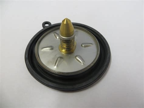 Water Heater Ph 5rx 04 37061 overheat limiter ipl 151 04 37061 partsking