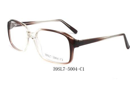 eyeglass frames for fashion buy fashion optical
