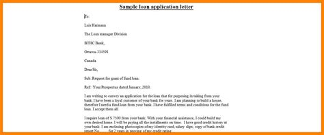 7 loan request letter care giver resume