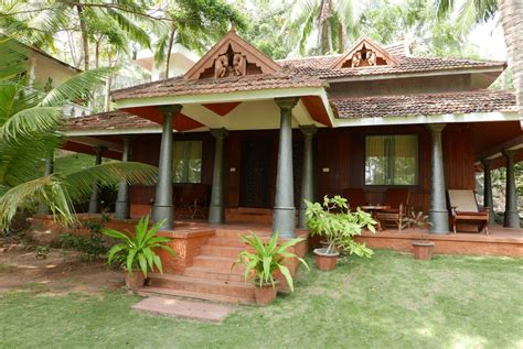 buy a house in kerala kerala beautiful houses inside kerala 28 images home design most beautiful houses