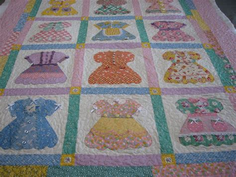 Calico Quilt by Calico Printworks Quilting
