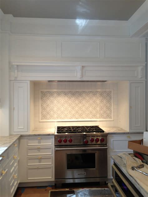 white kitchen backsplash tile fresh glass subway tile backsplash white cabinets 8322