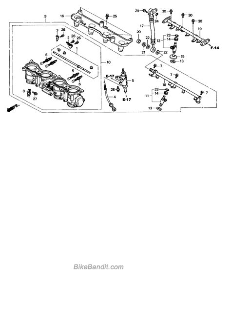 2003 cbr600rr wiring diagram wiring diagram schemes