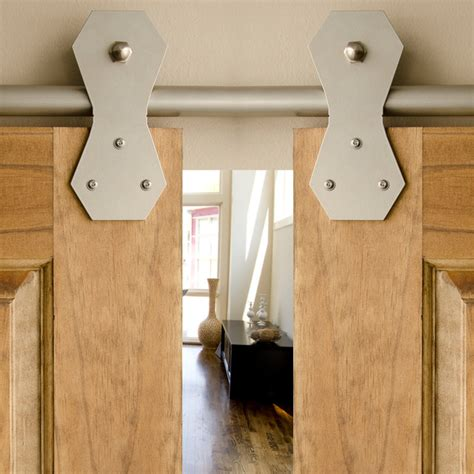 Stanley Sliding Barn Door Hardware Stanley Sliding Barn Door Hardware Pin By Endar Vitria On Door Design Plans Barn Door