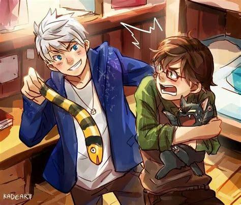 183 best anime images on anime boys anime