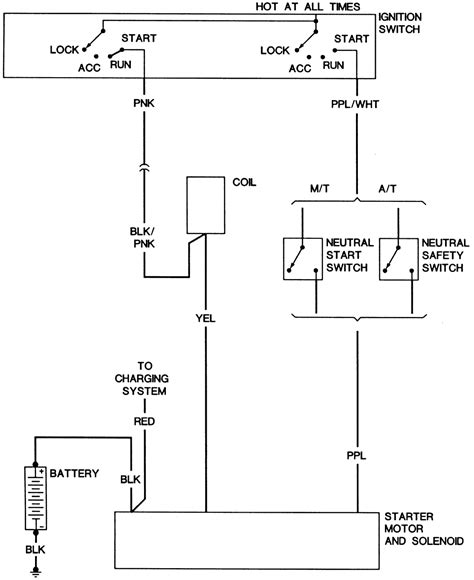 0900c152801db405 in starter wiring diagram wiring diagram