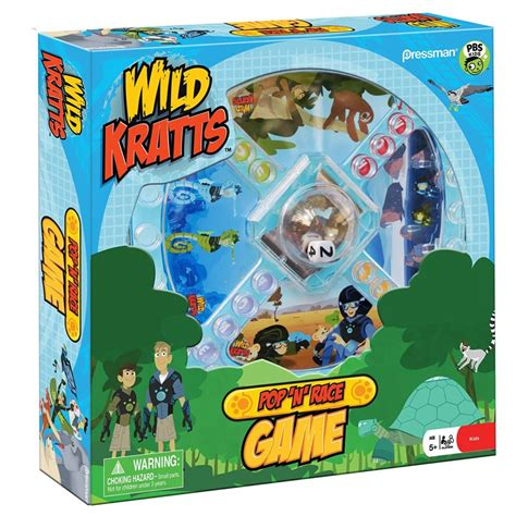 kratts board 15 more top board for 5 and live like you are rich