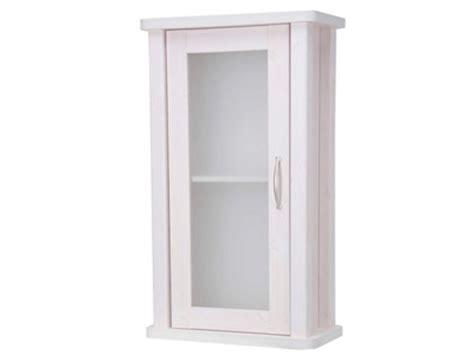 le porte garda element haut 1 porte garda blanc