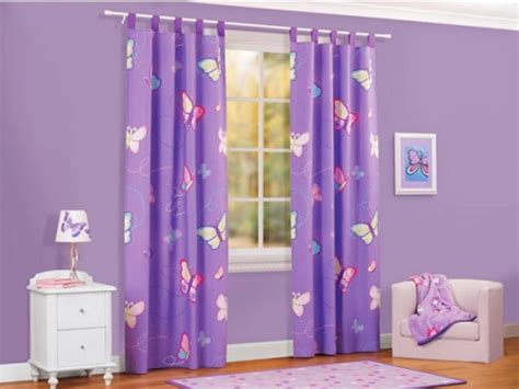 curtains for a girls room 2013 girls room curtains design ideas furniture design