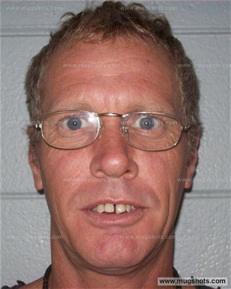 Lowndes County Ga Arrest Records Joshua Mugshot Joshua Arrest Lowndes County Ga