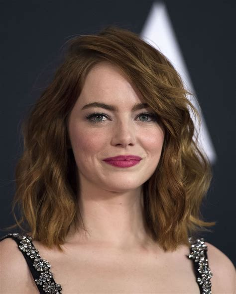Best Hairstyles For by 50 Best Bob Haircuts And Hairstyles For
