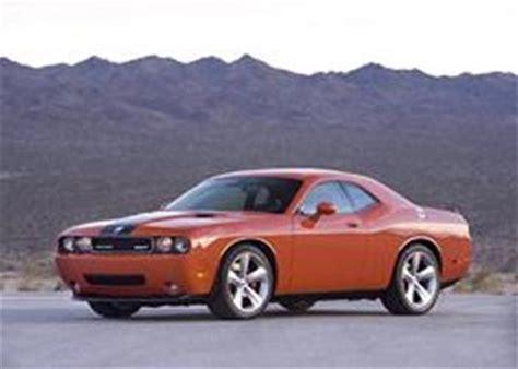 Infinity Auto Insurance Orlando by Used Cars 2500 Dollars Orlando