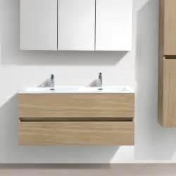 meuble salle de bain design vasque siena largeur