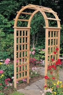 garden decoration accessories