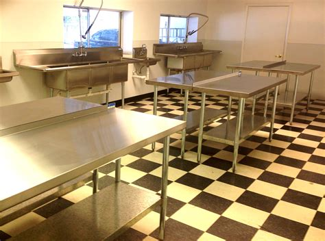 Commissary Kitchen Denver by Finding A Commissary Or Commercial Kitchen