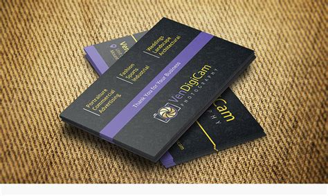 Meetup Business Card Template by Custom Business Card Design For Companies Individuals By