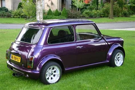 Mini Original mini coopers thread original mini cooper s lhd