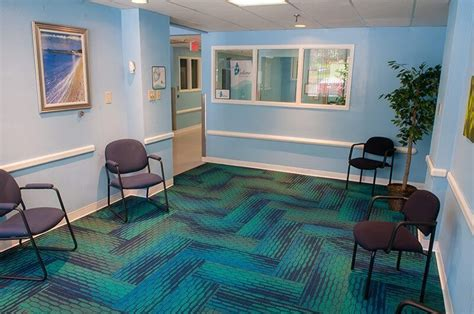 Detox Facilities Carbondale Pa by Just Believe Recovery Center In Carbondale Pa Rehab