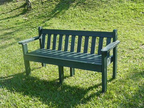 benches made from recycled plastic park benches fancy benches chairs made from 100