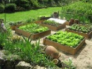 Table Jardin Bois 4520 by Les 25 Meilleures Id 233 Es De La Cat 233 Gorie Cour Avant Sur