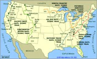 maps us map appalachian mountains