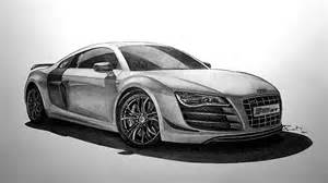 Addition audi car coloring pages furthermore go back gt gallery for gt