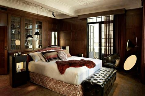 beautiful bedrooms australia 12 of the most romantic hotel suites in australia