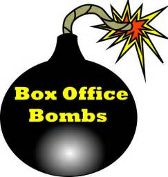 broadcaster bits top 10 box office bombs of all time