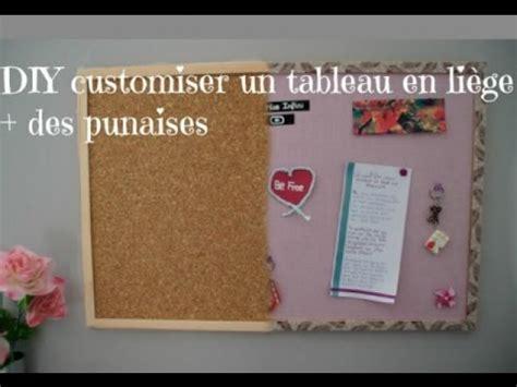 Customiser Un Tableau by Diy Fran 231 Ais Customiser Un Tableau En Li 232 Ge Et Des