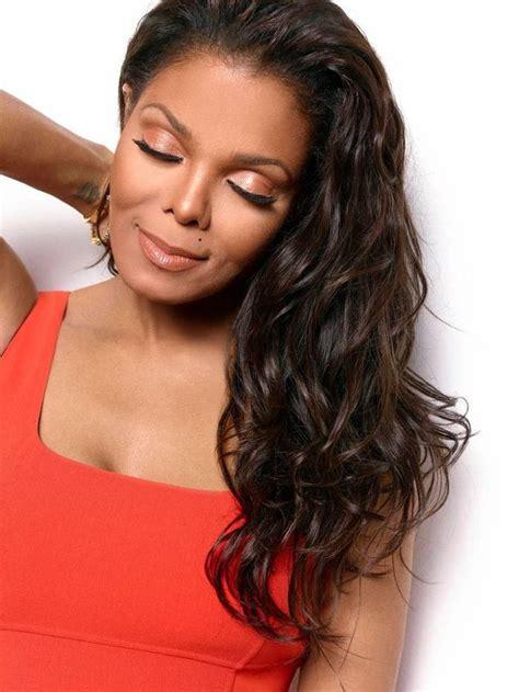 1000 Images About Janet Jackson 1000 images about janet jackson on randy