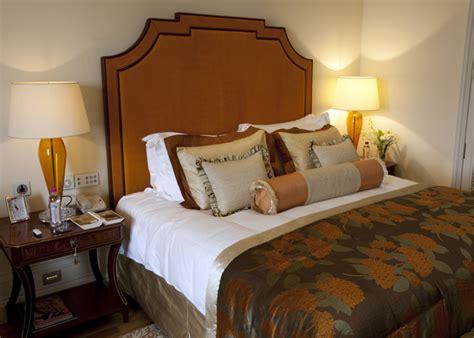 taj mahal rooms hotel taj mahal taj mahal hotel mumbai taj mahal hotel room tariff book taj mahal hotel room