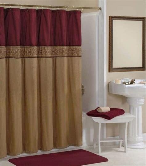 The 25 Best Maroon Bathroom Ideas On Pinterest Maroon Maroon Bathroom Decor