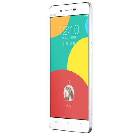 best site for mobile phones vivo mobile phones new mobile phones list