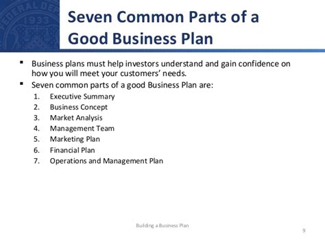 what are the sections of a business plan resume sections to include top ways to create the best
