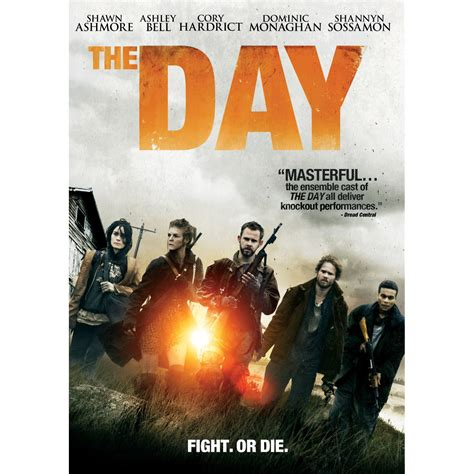 film one day removals alan spencer the day movie review