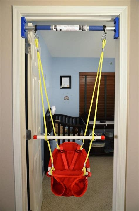 indoor toddler swing rainy day indoor infant toddler swing