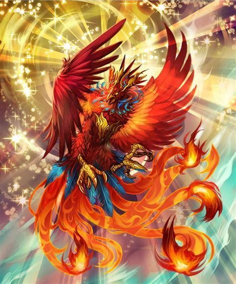 htc tattoo phoenix pin by julie jordan on phoenix birds pinterest phoenix