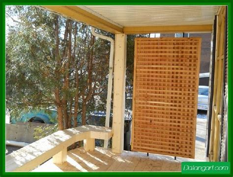 open veranda design verandah designs india front veranda design ideas