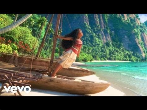 moana grandma song on boat lyrics moana soundtrack rises to top 2 other osts rise on top