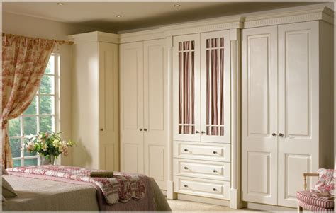 Kitchen Furniture Handles by Bedroom Wardrobe Doors Lowest Price Guaranteed Homestyle