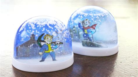 process of manufacturing snow globe ocelot model swapping during the looks like two splashin rebrn