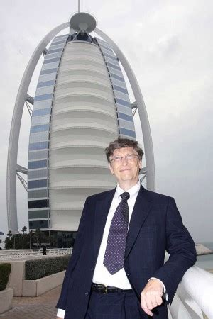 autobiography of bill gates entitled quotes about self entitled people quotesgram