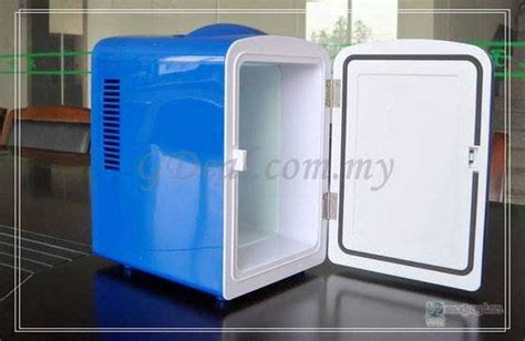 Freezer Mini Malaysia mini refrigerator and portable car freezer for sale from