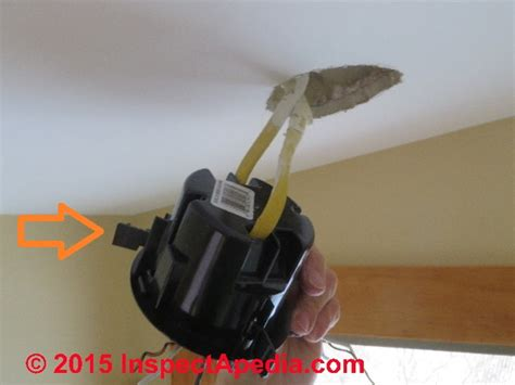 Installing Light Fixture Box Lighting Design Ideas Ceiling Light Fixture Installation And Wiring Installing An Work